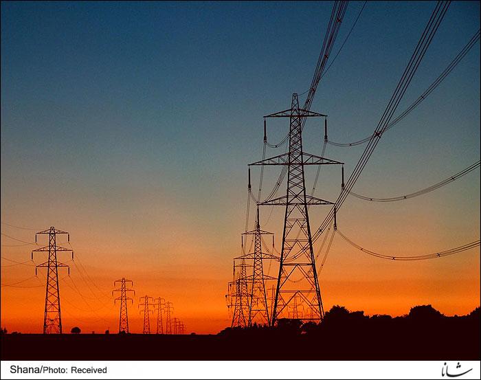 Pakistan to Import Iran Electricity