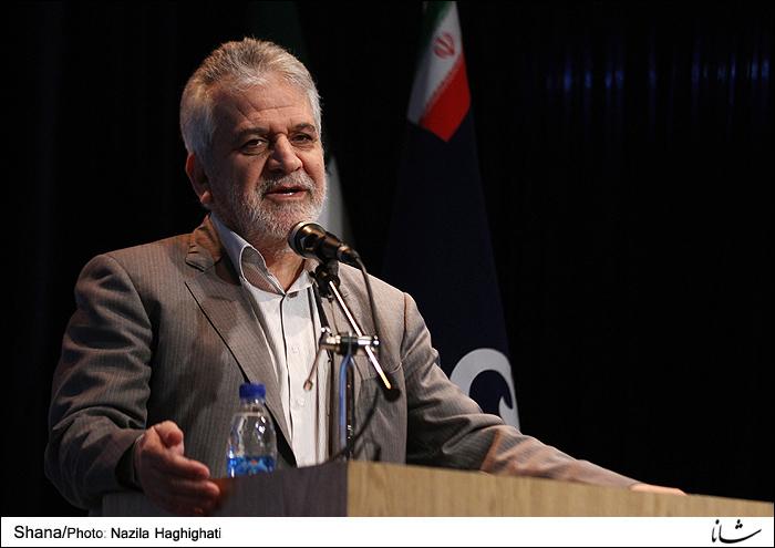 Iran Euro-4 Gas Output to Rise 5ml