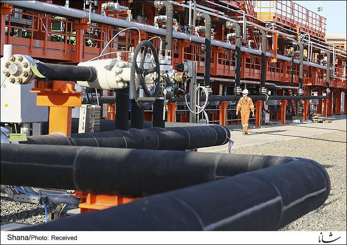راه واردات گاز پاکستان از ایران هموار می شود