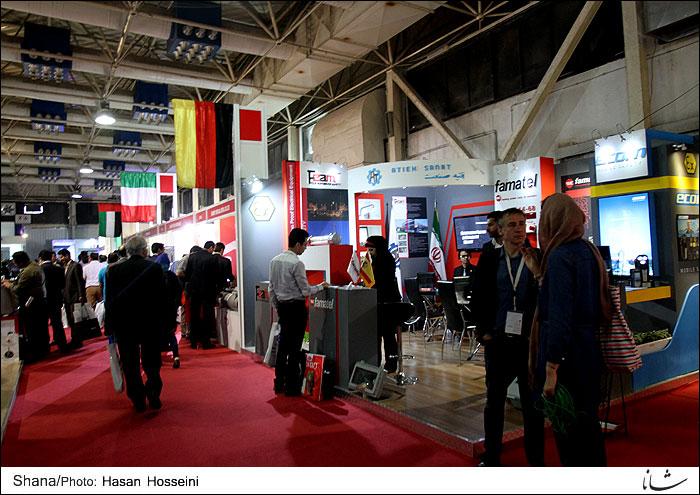 ورود شرکتهای جدید فرانسوی به ایران از محسوسترین آثار برجام است