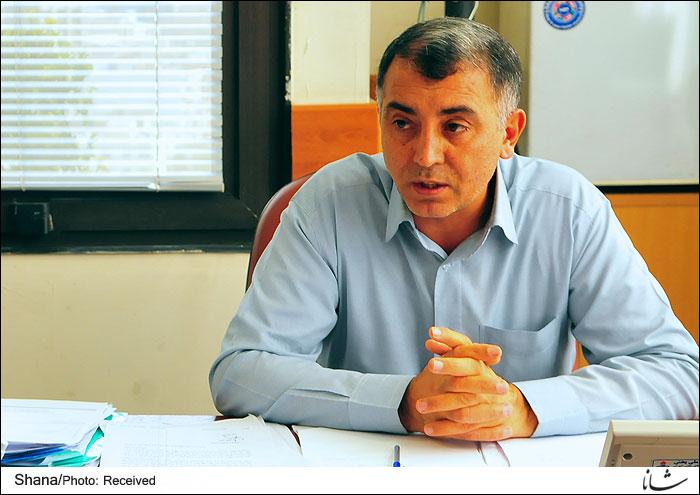 NIOPDC Gasoil Earning Hit 5 Trillion Rials
