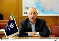 Iran Eyes $200b Investment in Oil