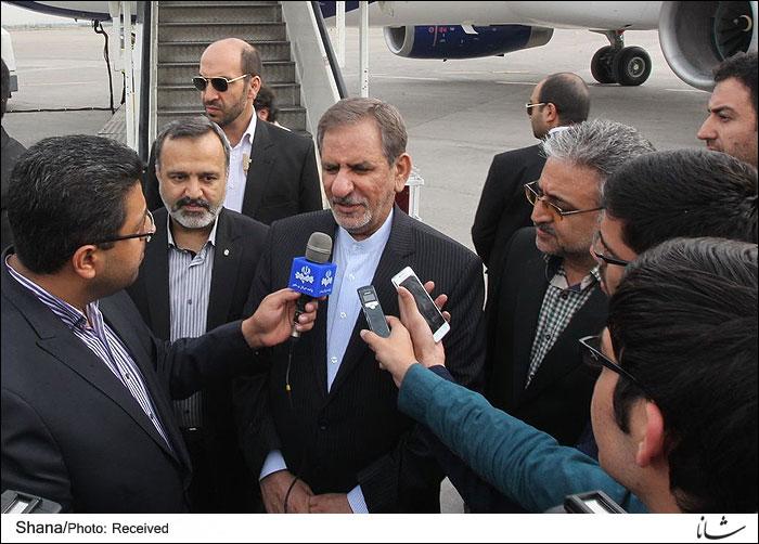 Iran H/C Revenues Below $50b