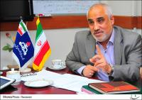 NIOPDC Eyeing Exports of Oil Products