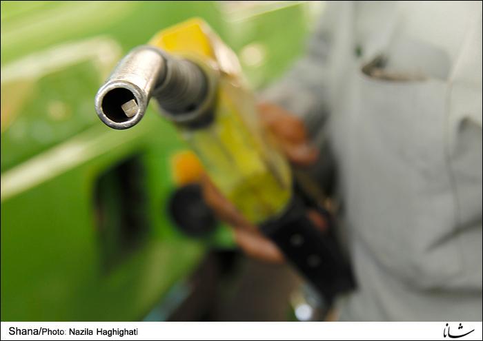 All Imported Petrol Euro-4