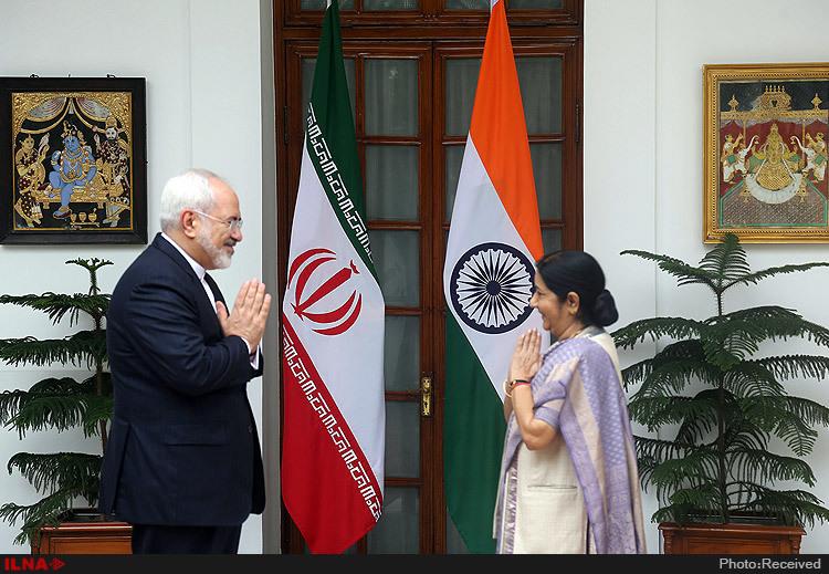 زیان 220 میلیارد دلاری هند به دلیل تعلل در واردات گاز از مسیر ایران!