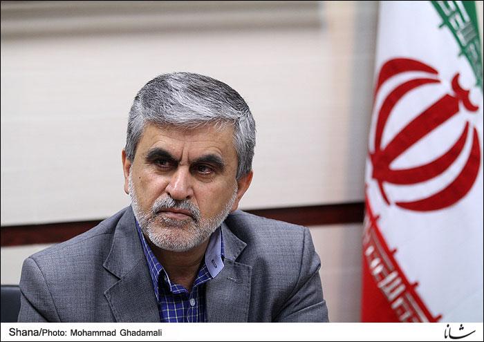 Iran 5-Month Petrol Imports at 6ml/d