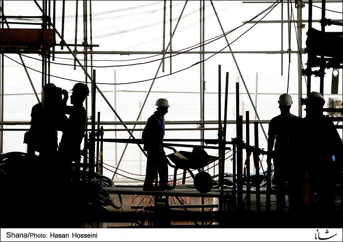 فاز 19 فعالترین فاز توسعه پارس جنوبی