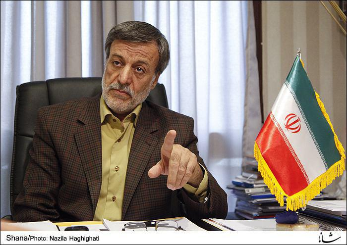 Iran Earmarks €650m from NDFI to Bankroll Refinery Project