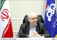 No Fields Promised to Any Foreign Firms: Iran