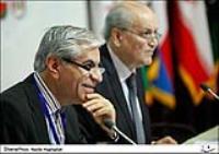 Tehran Gas Summit amid Crucial Time for Energy Markets: GECF Sec. Gen.