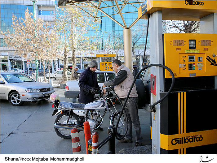 No Rise in Petrol Price Next Year: Min.