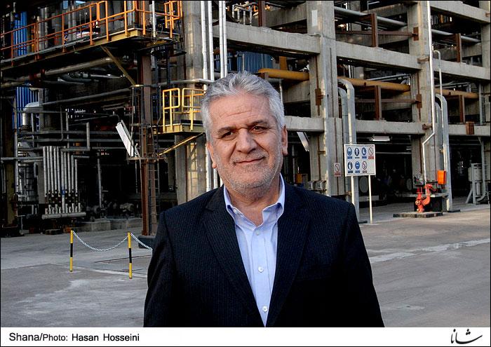 NIORDC Ready to Supply Euro-4 or 5 Gasoil Nationwide