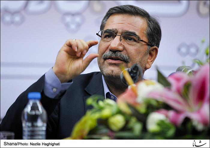 Iran's Gas Export to Neighbors Profitable Despite of Qatar's Dumping