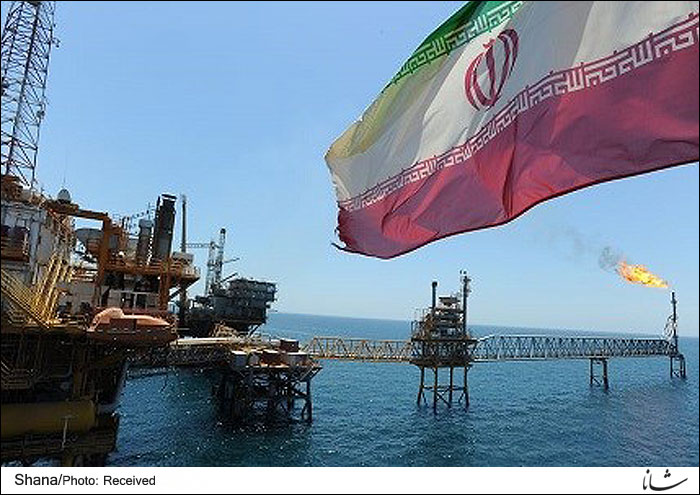 Iran, Safest Persian Gulf State for Energy Investment: Official