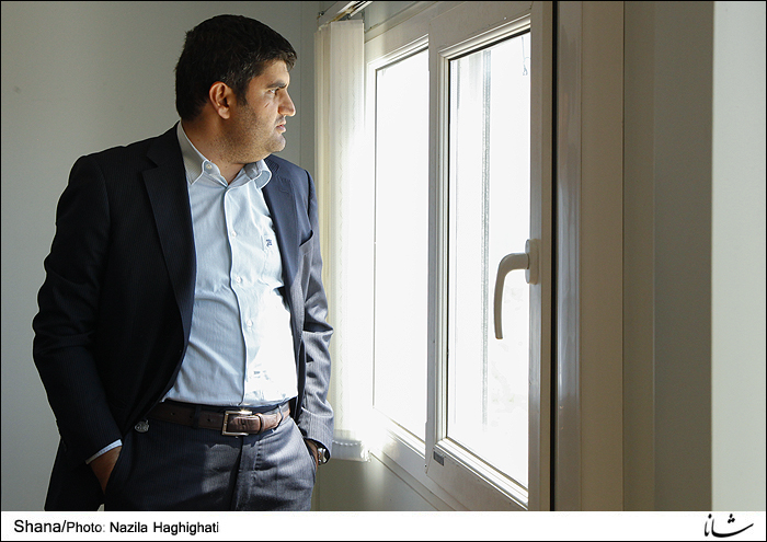 Iran Eyes 10,000 Jobs in Major Refinery Project