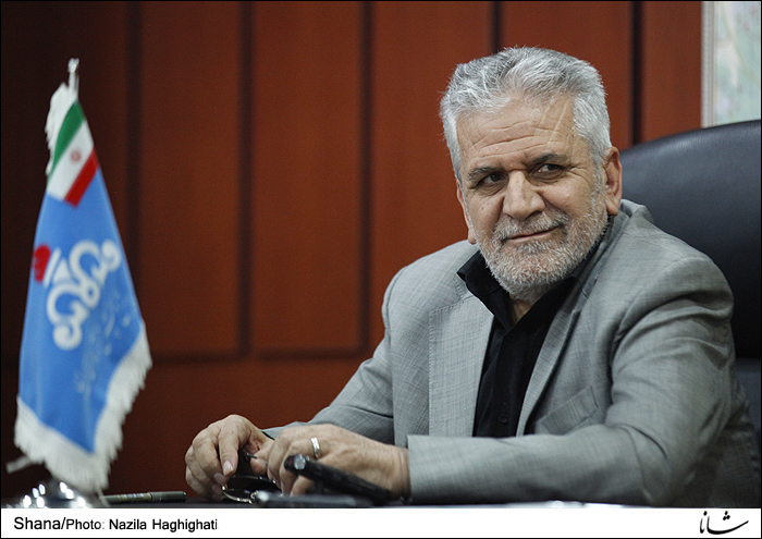 Iran Eyes Nationwide Distribution of Euro-4 Gasoil by Sept. 2017