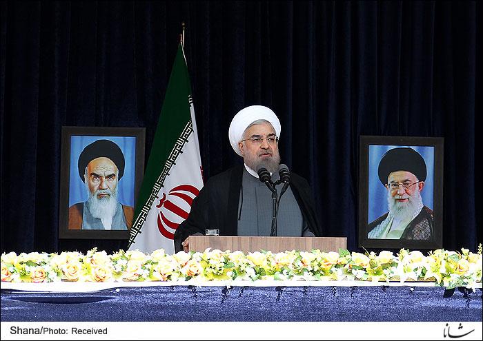 Iran Euro-4 Petrol Output over 25ml/d