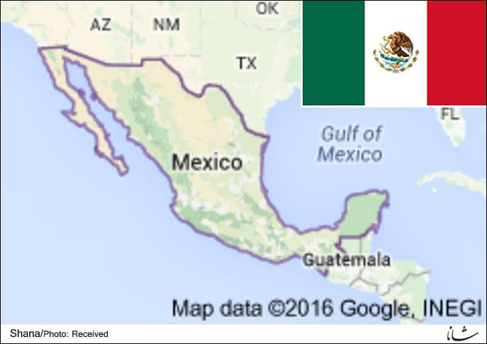 تلاش مکزیک برای میانجیگری نفتی بین مسکو و ریاض