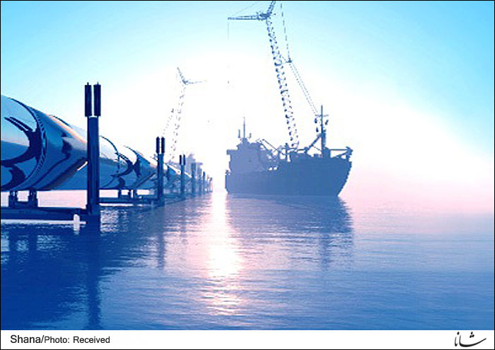 Persian Gulf Star Refinery Exports 2nd Naphtha Shipment to Asia