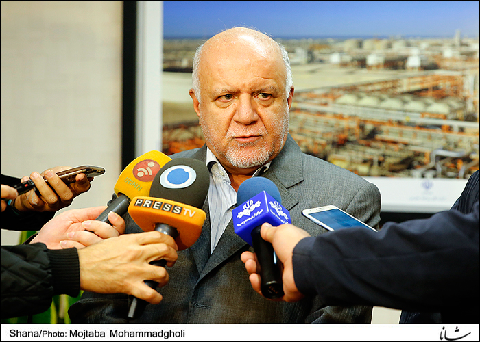 OPEC Highly Probable to Reach Accord on Freeze Plan: Iran