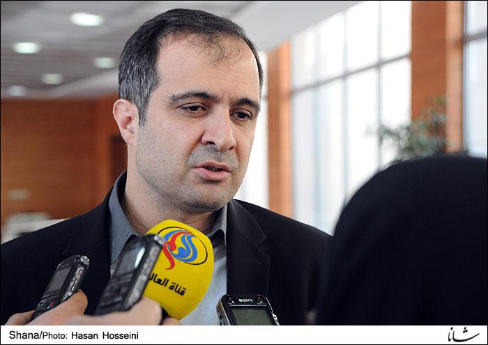 گاز ایران سال 2020 به عمان میرسد