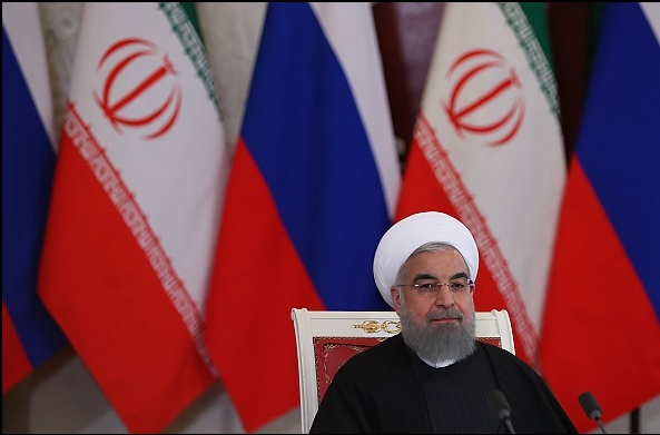 Iran to Become Petrol Exporter by March 2018