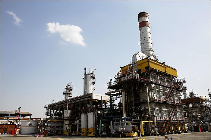 بیش از ۹۰ درصد قطعات و تجهیزات موردنیاز پالایشگاه تهران داخلیسازی شد