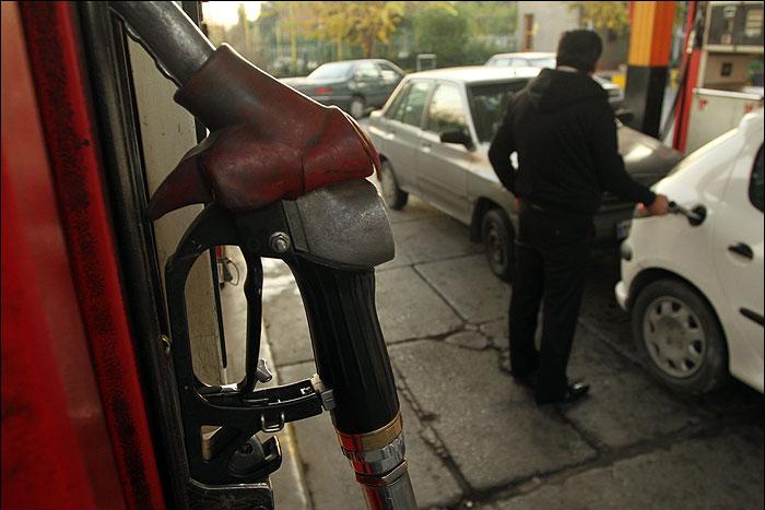 کیفیت بنزین در چند سال اخیر رو به بهبود بوده است