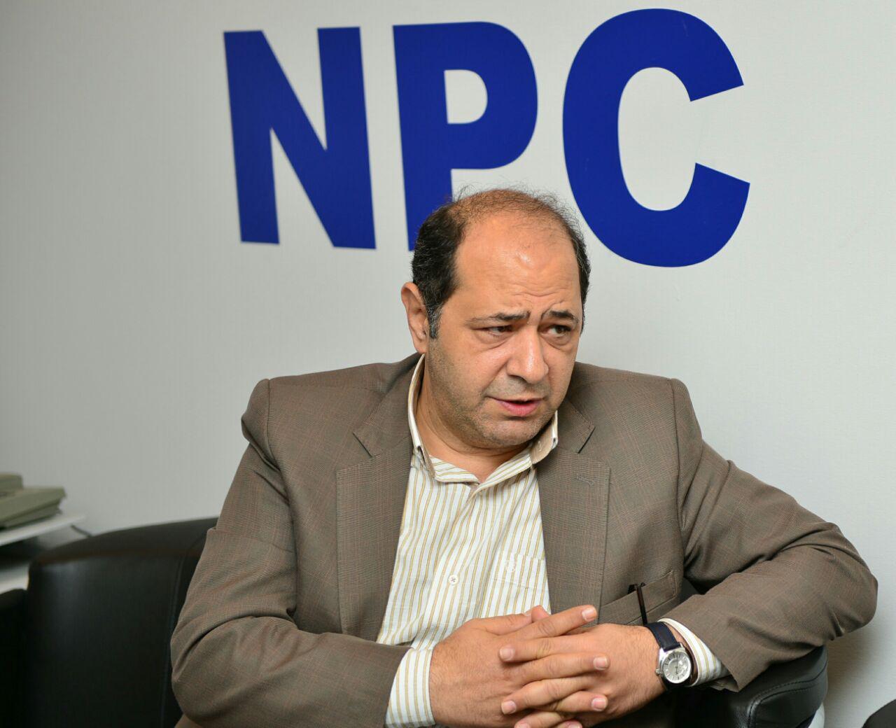 اعلام آمادگی یک کنسرسیوم ایرانی برای سرمایهگذاری در ماهشهر