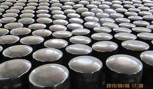 خط تولید فیلترهای مورد نیاز صنعت نفت به زودی راه اندازی میشود