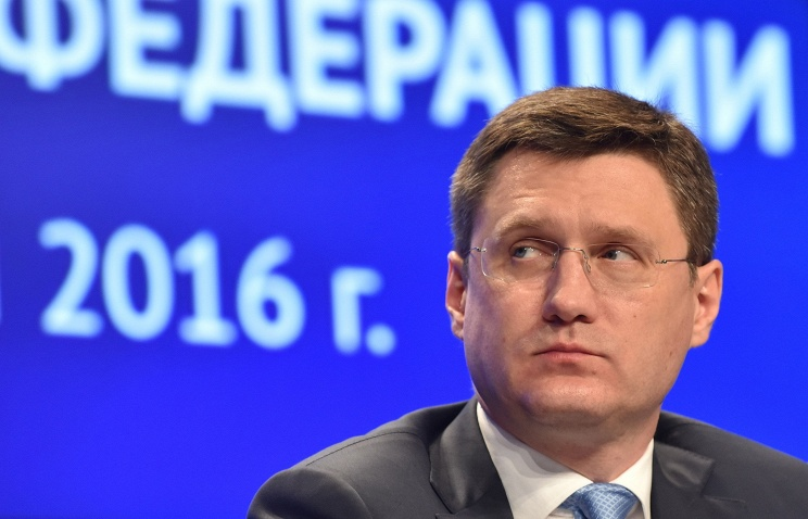 ابهام روسیه درباره لزوم تعمیق کاهش تولید نفت