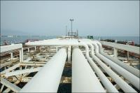 نخستین کمیته اچاسئی پیمانکاران پایانههای نفتی برگزار شد