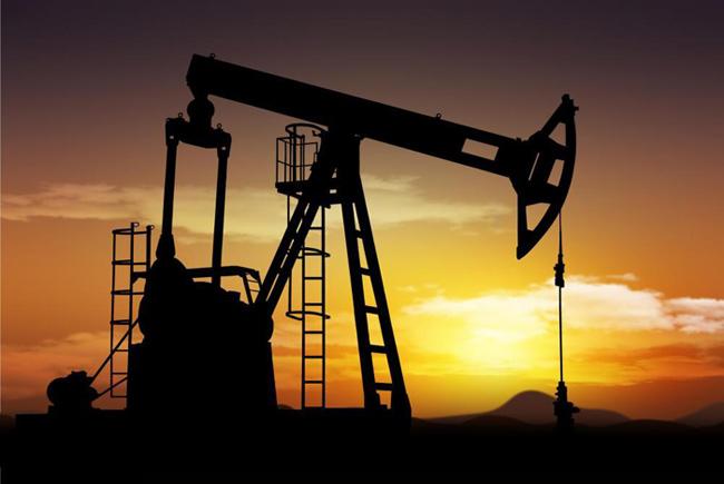 همکاری بخشهای خصوصی ایران و روسیه در صنایع نفت و گاز