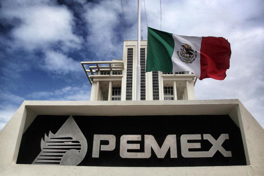 مکزیک واردات سوخت بخش خصوصی را محدود کرد