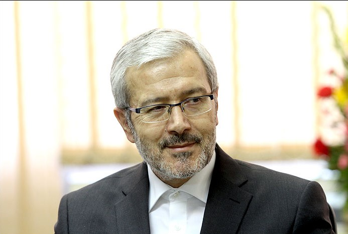 Iran Oil Investment likely to Jump: Expert