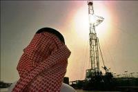 آتشسوزی پایانه نفتی جازان عربستان مهار شد