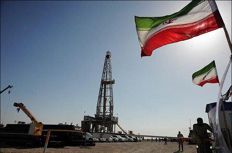 فراز و فرود توسعه میدان نفتی آزادگان