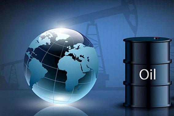 افت اخیر قیمت نفت کوتاه مدت خواهد بود