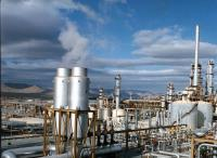 Iran Eyes 70% Reduction in Gas Industry Emissions in 3 Years