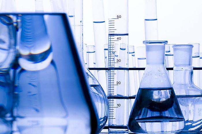 آزمایشگاه پتروشیمی پارس در میان برگزیدگان آزمون بینالمللی مهارت استایرن