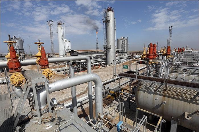 برآورد مقدار صادرات نفت در بودجه ۹۹ براساس واقعیت است