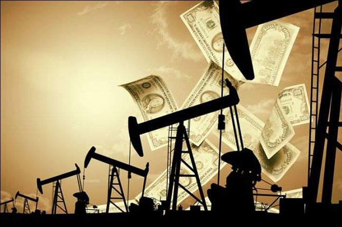 سرمایهگذاری خارجی ارزانترین راه تامین مالی نفت و گاز