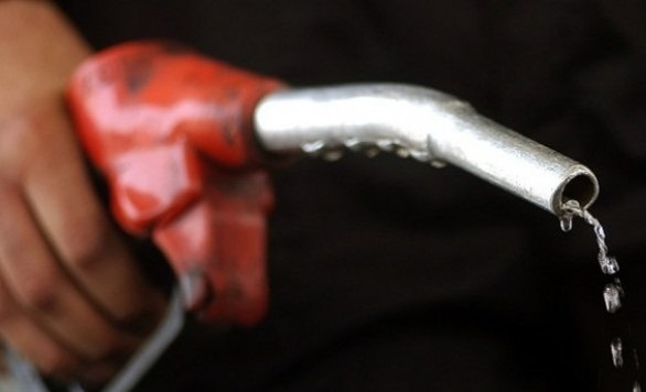 Iran Gasoline Output at 74ml/d