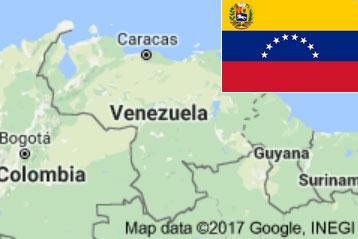 ونزوئلا روزانه بیش از ۸۰۰ هزار بشکه نفت صادر میکند