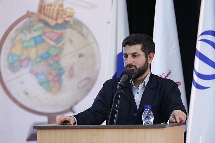 وزارت نفت ۱۲۰ میلیارد تومان برای جابهجایی واحدهای مسکونی مسجدسلیمان هزینه کرد