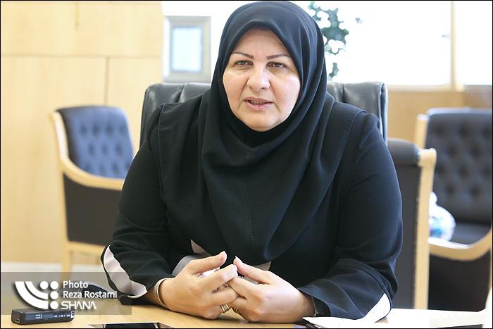 ایران در مالکیت دانش فنی تولید پروپیلن از متانول سهیم است