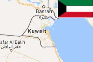 بازنگری کویت در هدف ظرفیت تولید نفت