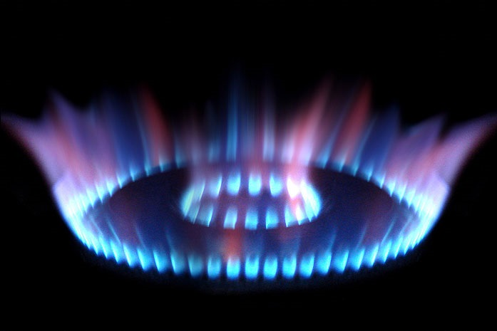 واگذاری انشعاب رایگان گاز در استانهای فارس و مرکزی