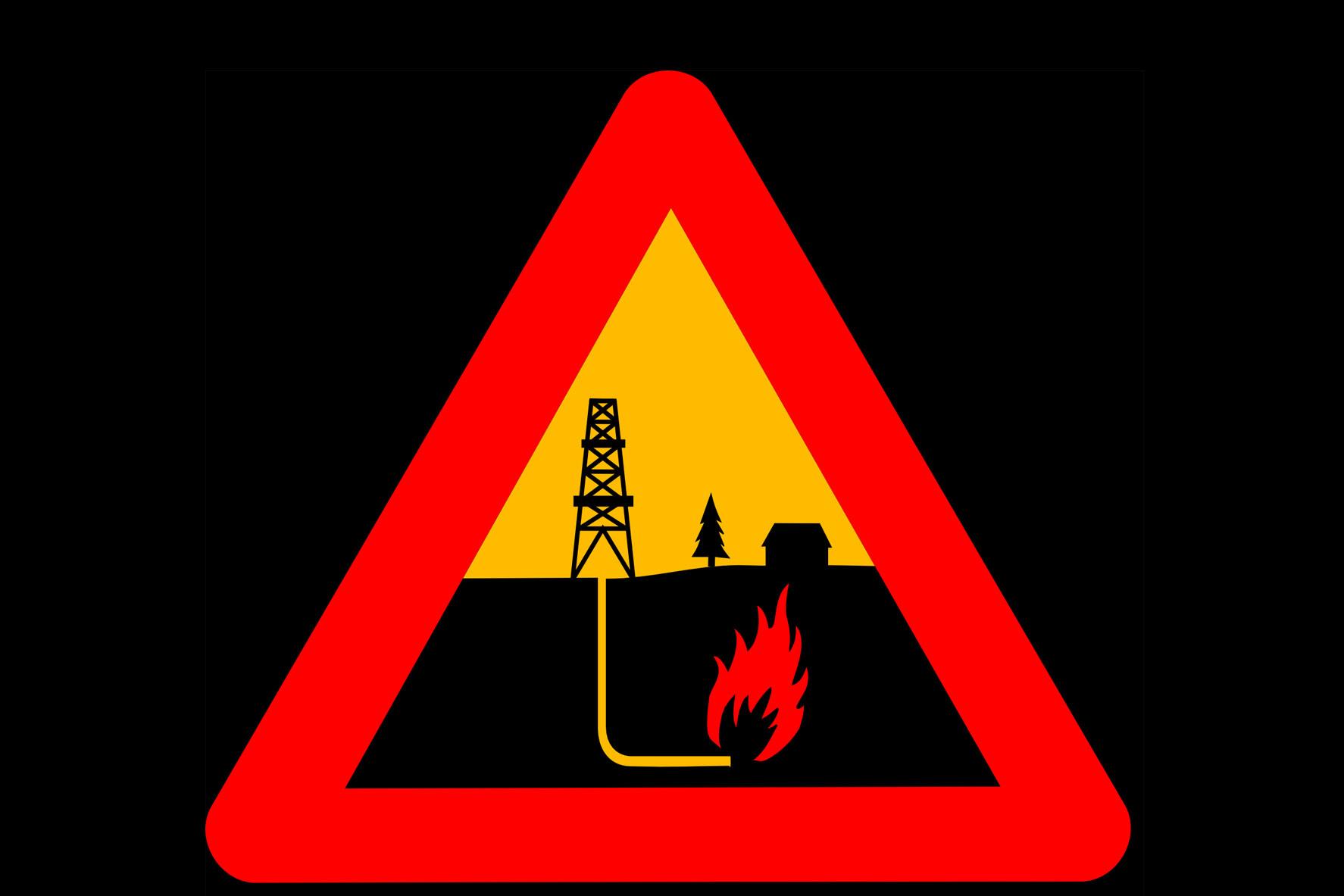 افت قیمت نفت سبب بحران در صنعت نفت شیل آمریکا میشود